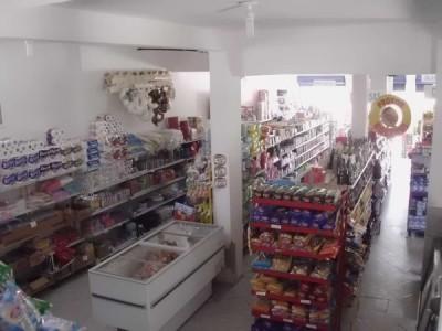 mercado11.jpg