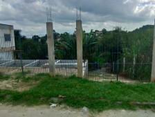 terreno-no-bairro-nossa-senhora-das-gracas-t-02