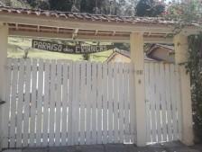 s-12-sitio-no-bairro-coqueiros